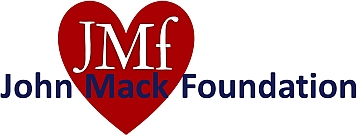 John Mack Foundation