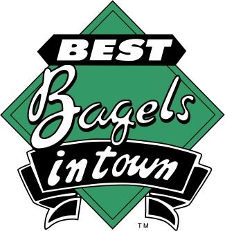 Best Bagels in Town Endwell