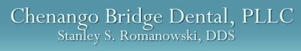 Chenango Bridge Dental