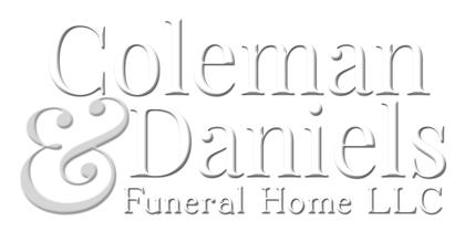 Coleman & Daniels Funeral Home