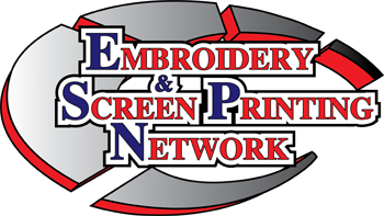 E&SPN - Embroidery & Screen Printing Network