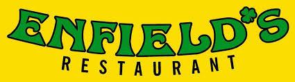 Enfield's Restaurant