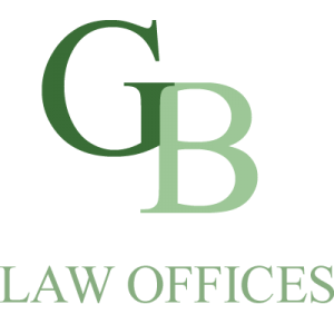 Gallagher Baker Law Offices