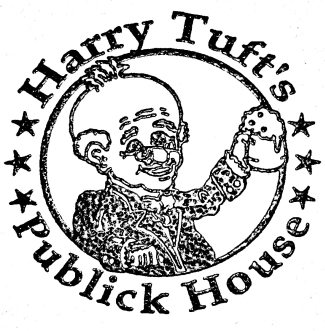 Harry Tuft's Publick House