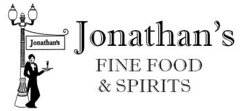 Jonathan's Fine Food & Spirits