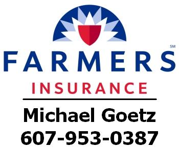 Michael Goetz Farmers Insurance