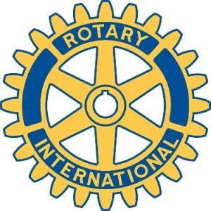 Endwell Rotary Club