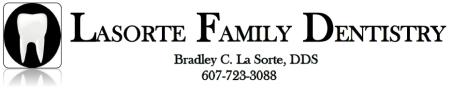 La Sorte Family Dentistry