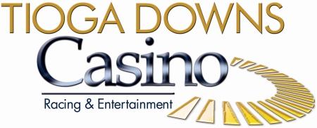 Tioga Downs Casino Racing & Entertainment