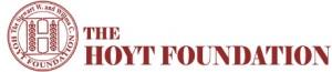 hoyt-foundation-logo